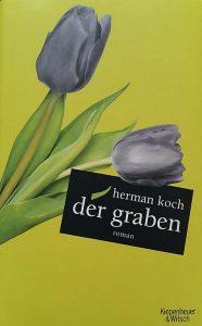 Literaire-herfst-Herman-Koch-der-Graben-foto-Wilma-Lankhorst