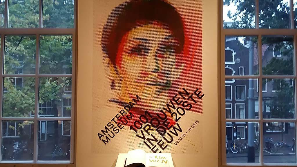 1001-vrouwen-affiche-foto-Wilma-Lankhorst