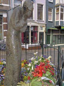 1001_vrouwen_-Kitty-de-Wijzeplaats_Nijmegen-foto-Wilma-Lankhorst