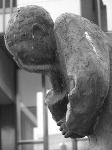 1001_vrouwen_-Kitty-de-Wijzeplaats_Ooorlogsmonument-Joodse-slachtoffers_beeld-Paul-de-Swaaf-foto-Annemiek-Bovee