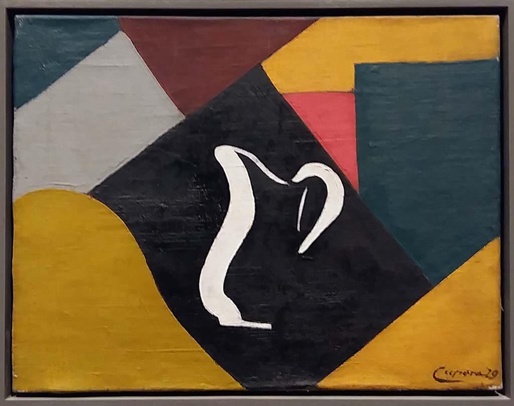 1001_vrouwen_Compositie-met-wite-kan-1930-Nelly-van-Doesburg-alias-Cupera-foto-Wilma-Lankhorst