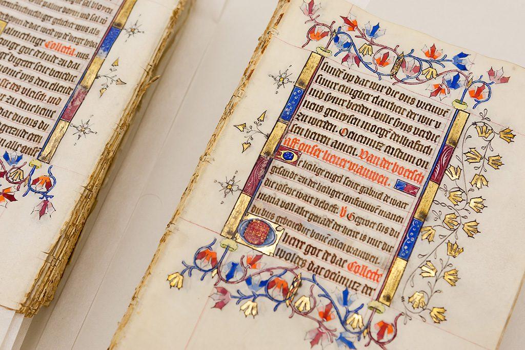 Gebedenboek-Maria-van-Gelre-Staatsbibliothek-zu-Berlin