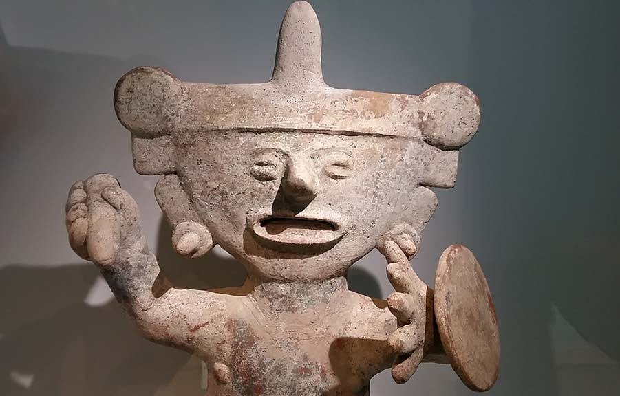 Cancun-Museo-Maya-de-Cancun-foto-wilma-Lankhorst