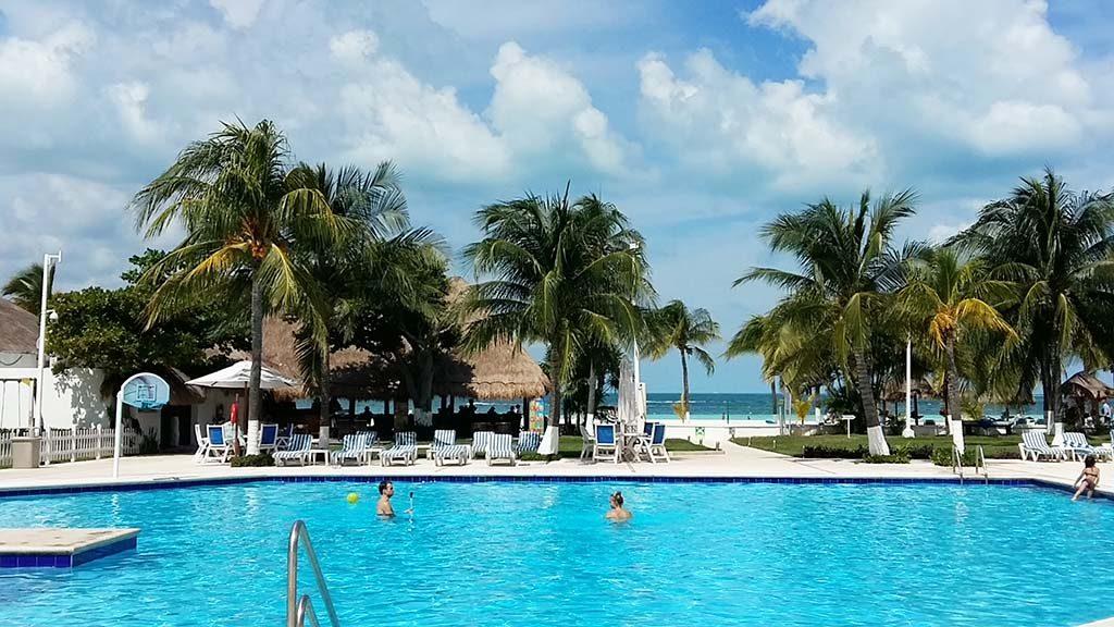 Cancun_Beachscape-Kin-Ha-foto-Wilma-Lankhorst