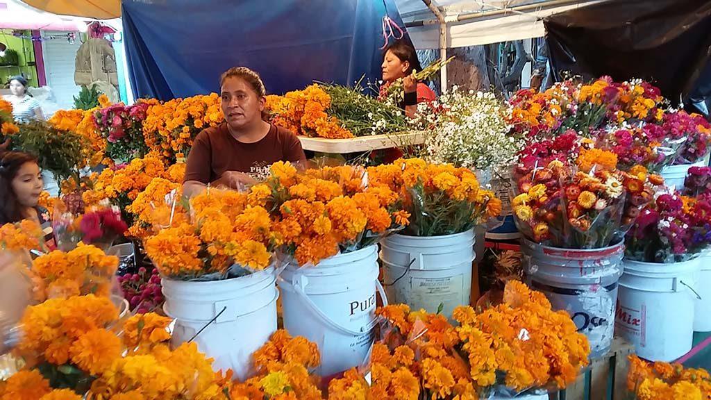Dia_de_-los_Muertos-Cancun-Mercado-23-foto-Wilma-Lankhorst