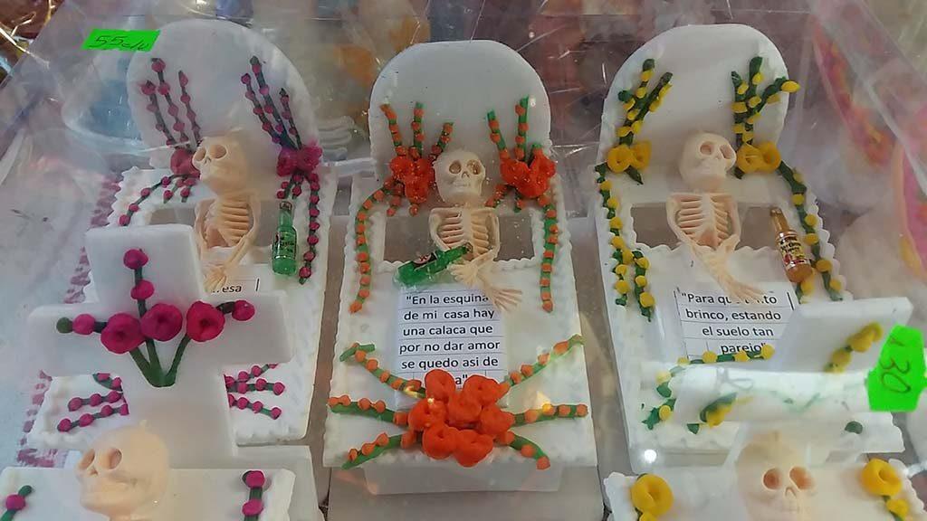 Dia_de_-los_Muertos-Cancun-Mercado-23-suikergoed-foto-Wilma-Lankhorst.