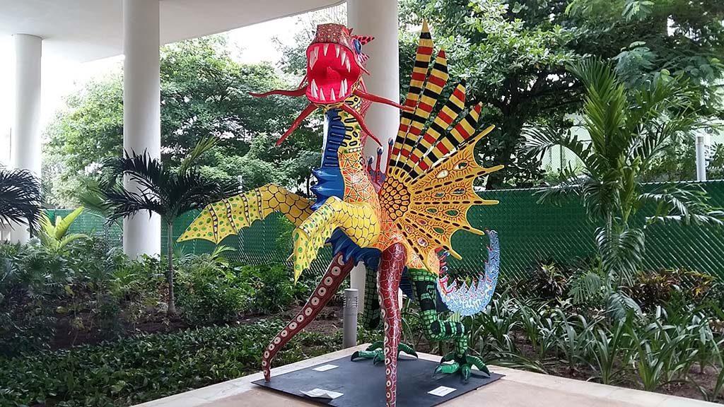 Dia de los Muertos Museum-Cancun-Atl-©Adrian-Daniel-Velazquez-Soto-foto-Wilma-Lankhorst