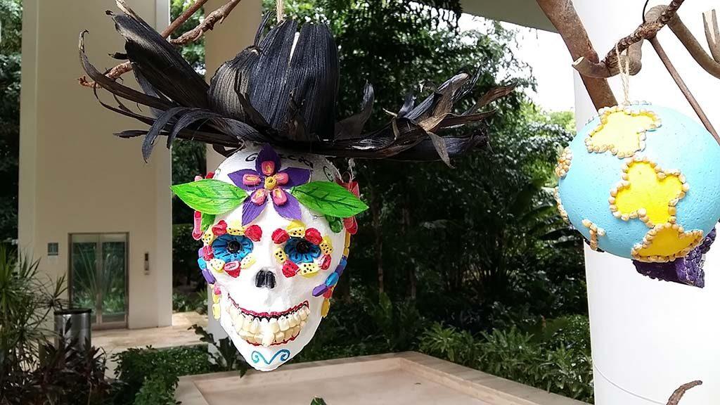 Dia_de_los_Muertos-Museum-Cancun-schedel-foto-Wilma-Lankhorst