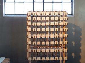 Dutch_Design_Week-Cubes-Mart-van-Iperen-foto-Wilma-Lankhorst.