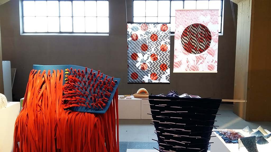 Dutch_Design_Week-Textile-Matters-Zweeds-school-foto-Wilma-Lankhorst