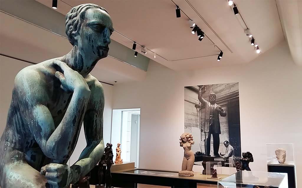 Johan-Polet-Museum-MORE-zaaloverzichtt-foto-Wilma-Lankhorst