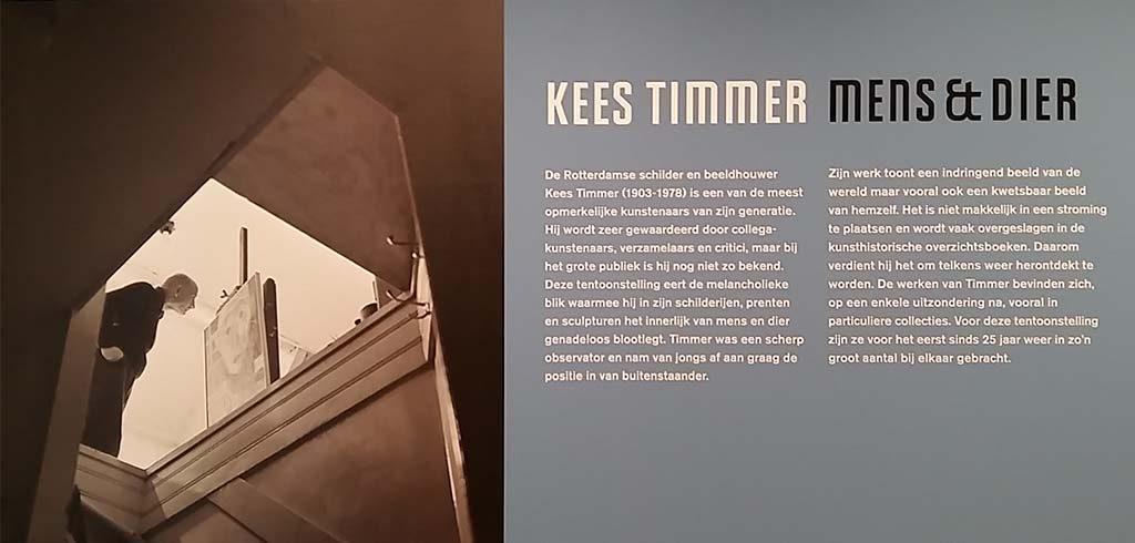 Keer-Timmer-entree-mens-en-dier-foto-Wilma-LAnkhorst