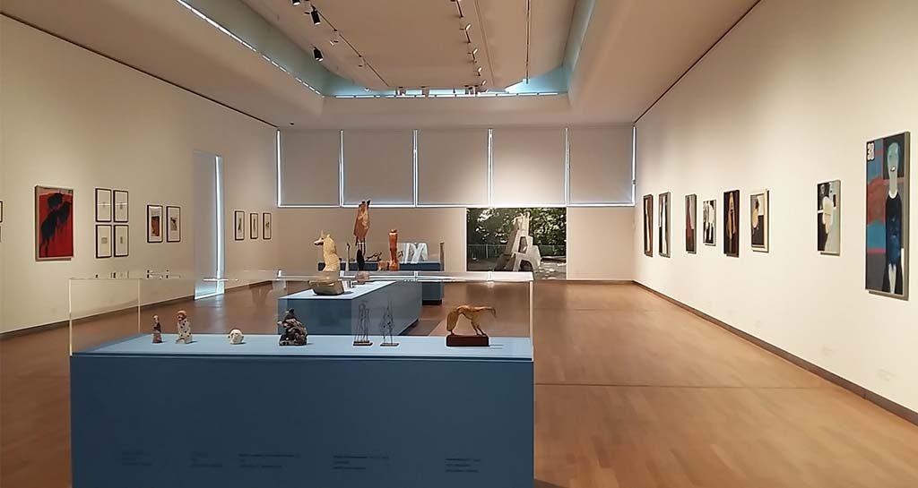 Kees-Timmer-zaalimpressie-Museum-MORE-Gorssel-foto-Wilma-Lankhorst