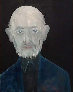 Kees-Timmer-zelfportret-1972-coll.-Boymans-foto-Wilma-Lankhorst