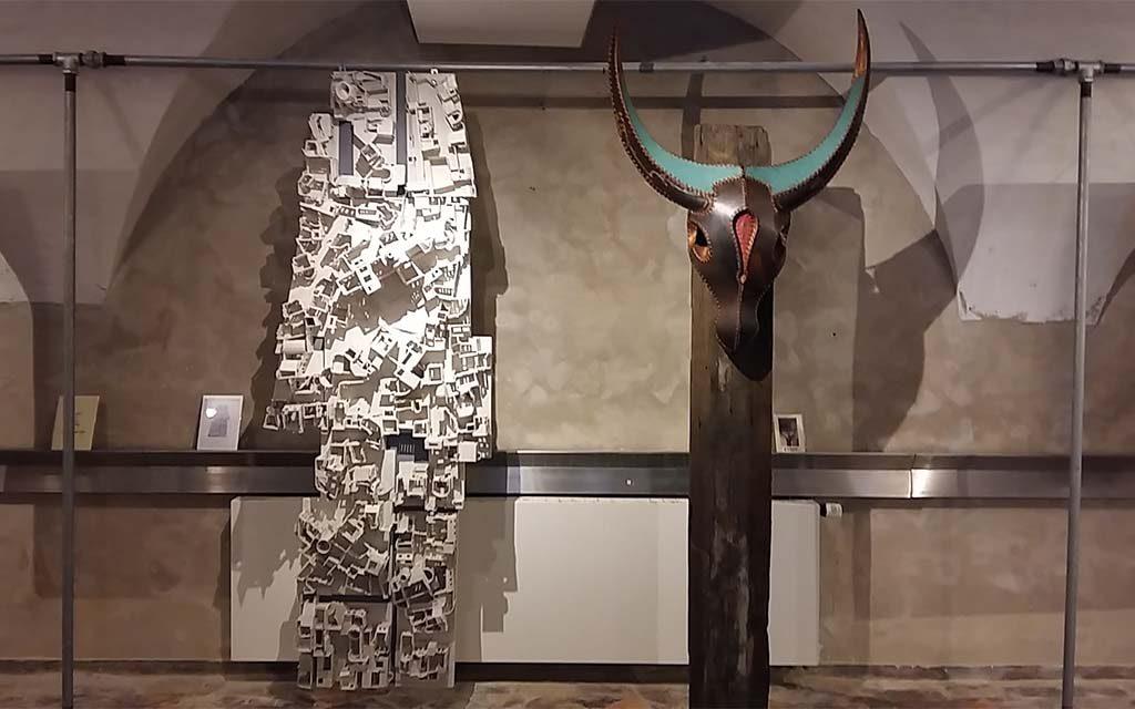 Kirstie_Legters_Doesburg-2018-Stedelijk-Lichaam-foto-Wilma-Lankhorst