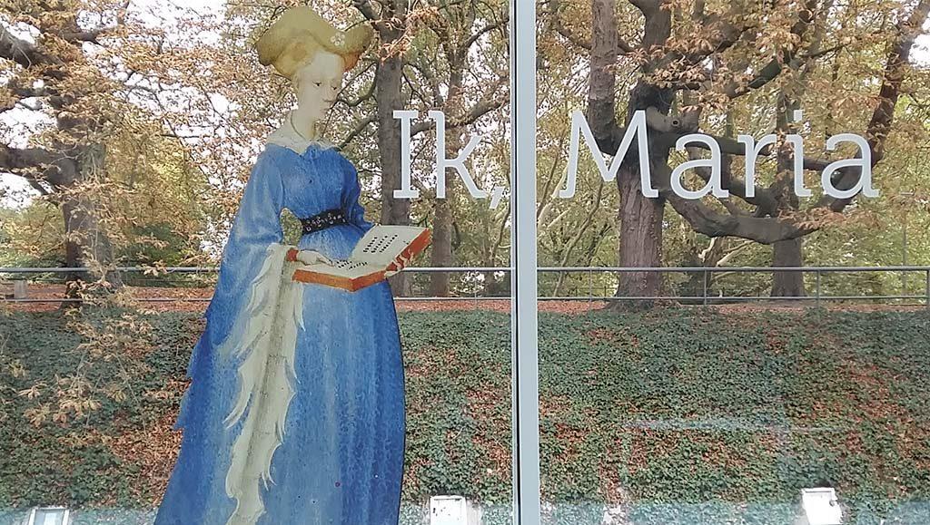 Maria van Gelre_header-blog-foto-Wilma-Lankhorst