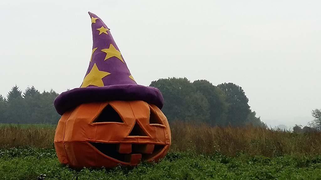 halloween-foto-Wilma-Lankhorst