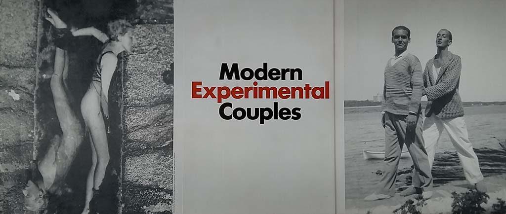 Modern-Couples_-foto-Wilma-Lankhorst