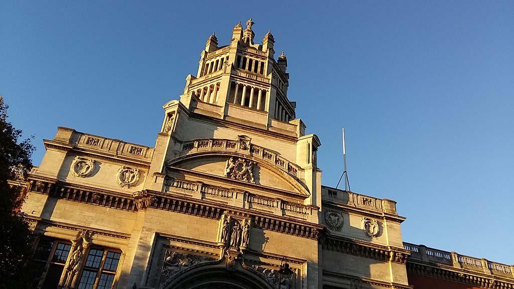 Victoria-en-Albert-Museum-Londen-foto-Wilma-Lankhorst