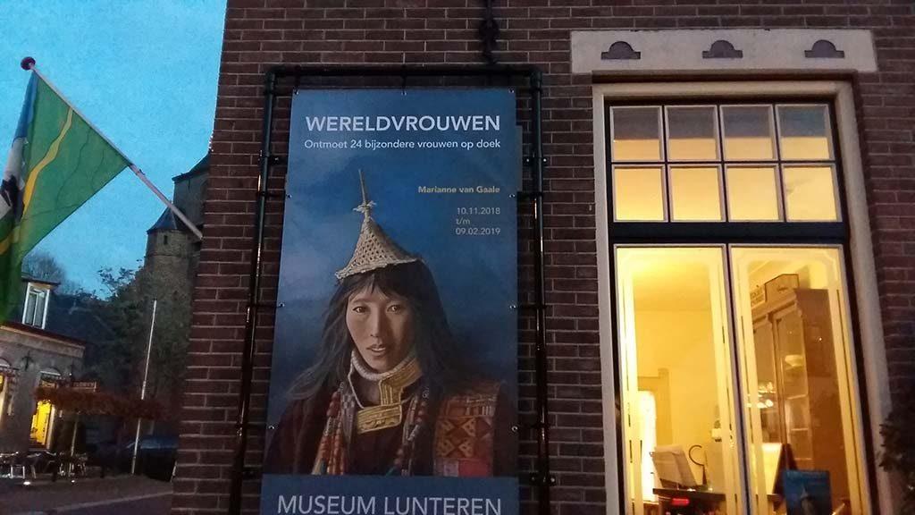 Wereldvrouwem-Museum_Lunteren-foto-Wilma-Lankhorst.