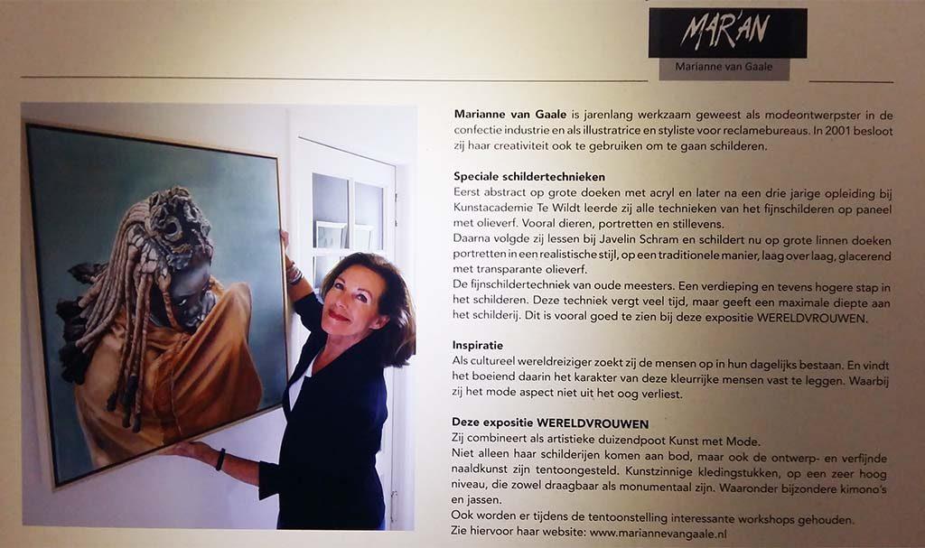 Wereldvrouwen_Marianne-van-Gaale-in-Museum-Lunteren-foto-Wilma-Lankhorst