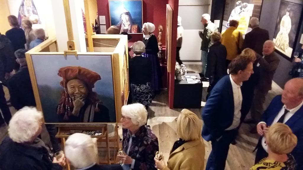 Wereldvrouwen_Marianne-van-Gaale-opening-in-Museum-Lunteren-foto-Wilma-Lankhorst