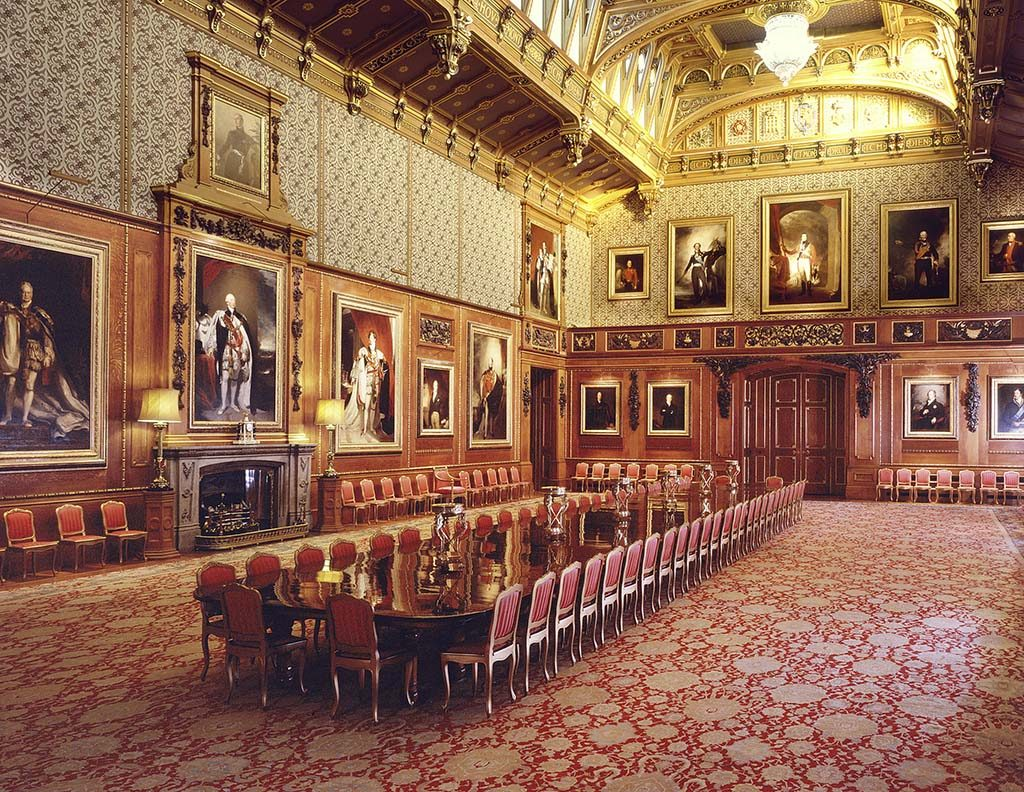 Windsor_Castle-Waterloo-Chamber foto-Mark-Fiennes-Royal-Collection_Trust.