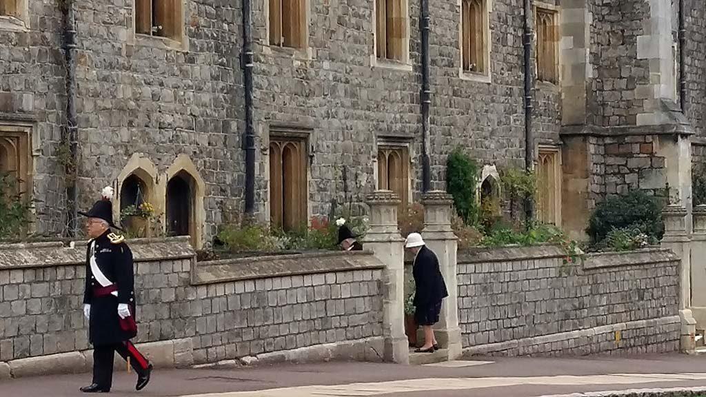 Windsor_Castle-order-van-de-Kousenband-foto-Wilma-Lankhorst