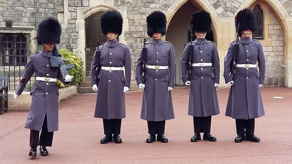 Windsor_Castle-wisseling-van-de-wacht-foto-Wilma-Lankhorst