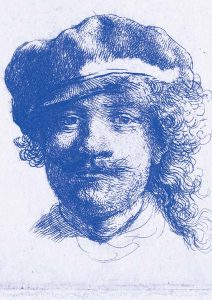 Tentoonstelling-Alle-Rembrandts_LR_-Coll-Rijksmuseum