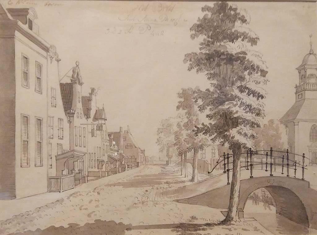 Friesland_Sint-Annaparochie-1790.