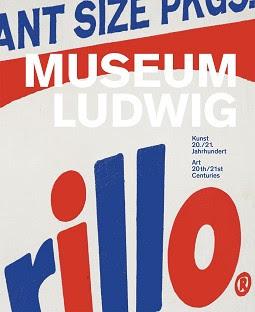 Museum-Ludwig-nieuw-catalogus.