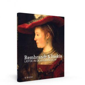 Rembrandt-Saskia_NL