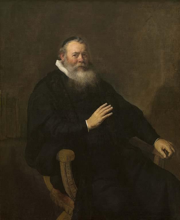Rembrandt_van_Rijn-LR_-Portret-van-Eleazar-Swalmius-17e-eeuw-Collectie-KMSKA-Antwerpen