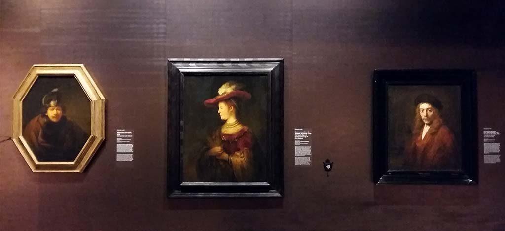 Saskia-en-Rembrandt-laatste-paneel-met-Titus-Fries-Museum-foto-Wilma-Lankhorst