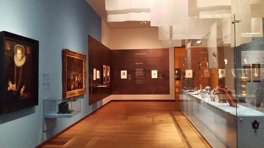 Saskia-en-Rembrandt-zaal-overzicht-foto-Wilma-Lankhorst