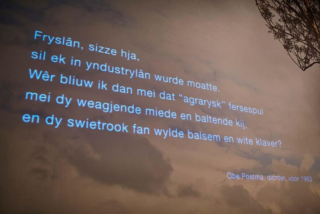 ferhaal-van-frysland-gedicht-Obe-Postma