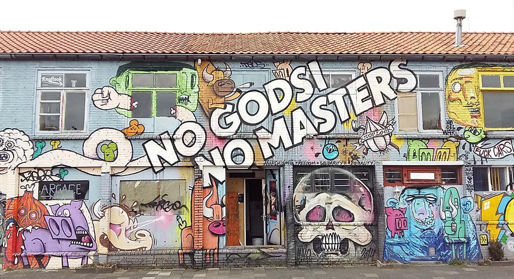 Den_Bosch_Street_art_Havendijk-2-foto-Wilma-Lankhorst