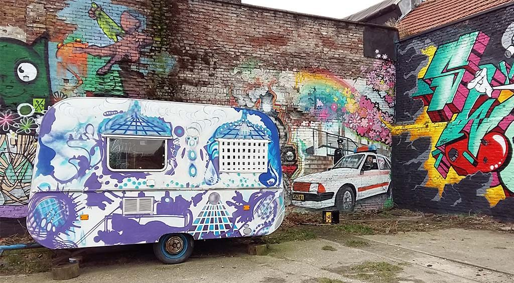 Den Bosch Street_art_Skate-park-1-caravan-foto-Wilma-Lankhorst