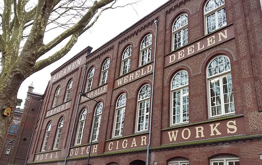 Den Bosch Street_art_Verkadeterrein-Willem-II-foto-Wilma-Lankhorst