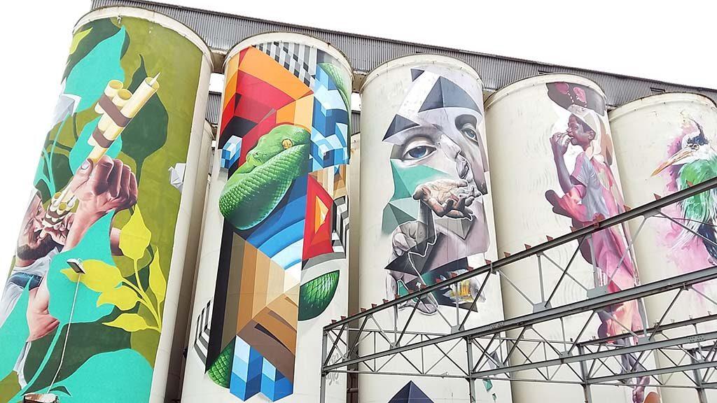 Den_Bosch_Street_art_Verkadeterrein-silos-2-foto-Wilma-Lankhorst