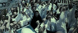 Munis-film-still-2008-©-Shirin-Neshat-courtesy-de-kunstenaar-en-Gladstone-Gallery