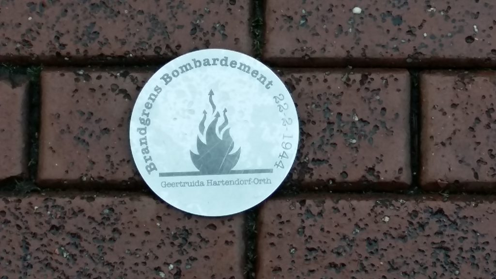 Nijmegen brandgrens024 foto Wilma Lankhorst