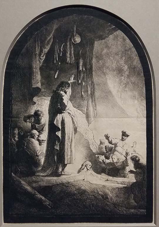 Alle_Rembrandst_de-opwekking-van-Lazarus-1632-foto-Wilma-Lankhorst.