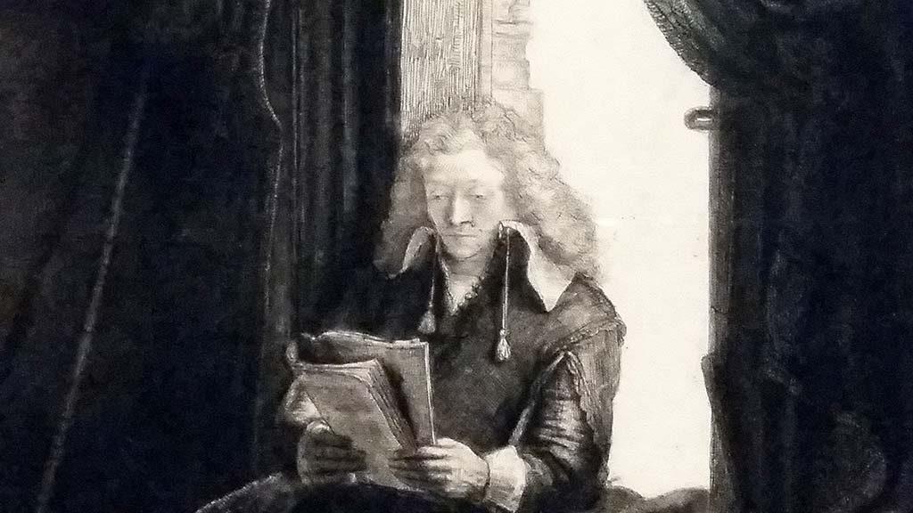 Alle_Rembrandts_Jan_Six-detail-1647-ets-met-droge-naald-foto-Wilma-Lankhorst