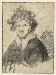 Alle_Rembrandts_Rembrandt-van-Rijn-Zelfportret-van-Rembrandt-van-Rijn-ca.-1628-ca.-1629