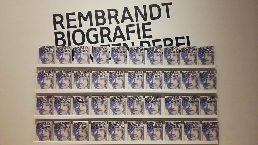 Alle_Rembrandts_biografie-van-een-rebel-foto-Wilma-Lankhorst