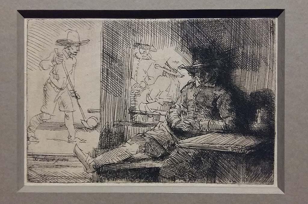 Alle_Rembrandts_de-beugelaar-1654-foto-Wilma-Lankhorst.