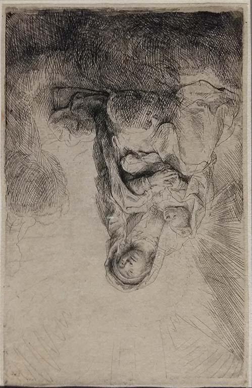 Alle_Rembrandts_moeder-met-kind-op-wolk_gedraaid_-foto-Wilma-Lankhorst.