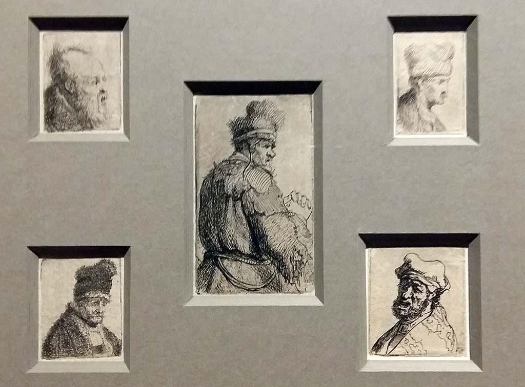 Alle_Rembrantds-etsen-zo-groot-als-een-postzegel-foto-Wilma-Lankhorst